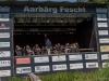 aarbergfest-2012_10