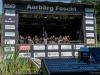 aarbergfest-2012_9