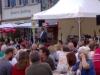 Bundesfeier Aarberg 2007