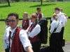 Eidg. Musikfest 2006