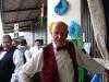 Seeländischer Musiktag Walperswil 2007