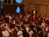 Winterkonzert 2007